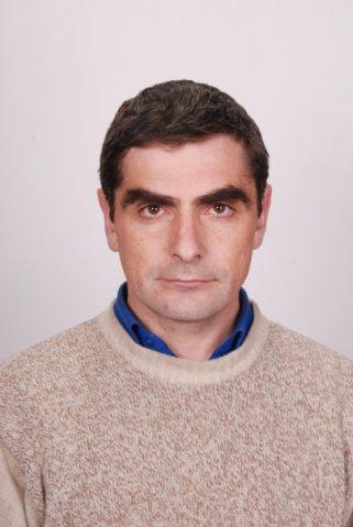 Ivan Lototskiy