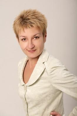 Olena Onischenko